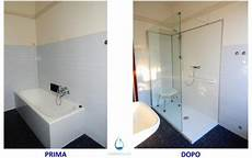 sostituire la vasca da bagno con una doccia vasca da bagno con doccia theedwardgroup co