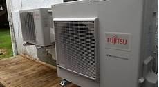 prix d une installation pompe a chaleur air eau prix d une pompe 224 chaleur air air co 251 t moyen tarif d