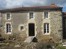 renovation facade maison ancienne restauration maison ancienne en vend 233 e batiment ancien en