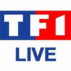 www tf1 fr en direct tf1 live sur www tf1 fr live jepige