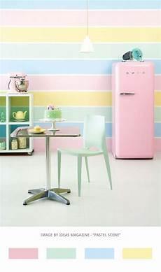 Wandfarbe Aus Klamotten - colour inspiration 20 05 12 stuff pastellfarbene