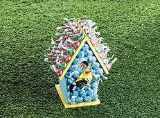 1000  Images About Easter On Pinterest Jolly Rancher