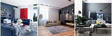 progettare il soggiorno soggiorno moderno 100 idee per il salotto perfetto