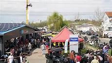 Unser Start In Die Motorradsaison 2019 Motorrad Bayer Gmbh
