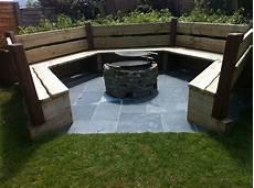 diy semi circle garden seat search garden