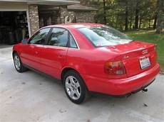 electric power steering 1997 audi a4 regenerative braking find used 1997 audi a4 quattro base sedan 4 door 2 8l in murphysboro illinois united states