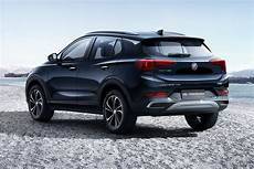 new buick encore gx images released photo gallery gm authority