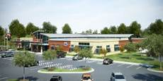 Property Manager Fort Wayne In by Veterans Affairs Clinic