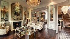 Best Luxury Home Interiors Stunning Designs