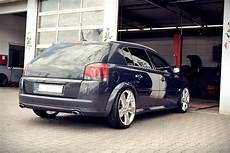 2003 opel signum 2 0 turbo related infomation