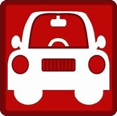 Auto Selbst Folieren Kein Problem Mit Unseren Tipps