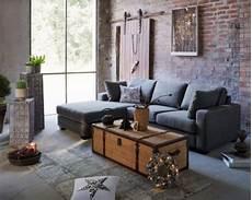 wohnzimmer gemütlich einrichten das zuhause neu gestalten und gem 252 tlich einrichten zur