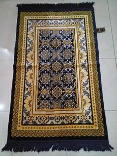 jual beli sajadah batik etnika motif tenun com