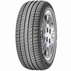 michelin 225 55 r16 95w primacy hp mo pneu tourisme 201 t 233
