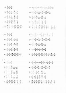 fraction worksheets ks4 3995 common fractions mistakes ks3 ks4 ages 11 16 by kaszal teaching resources tes