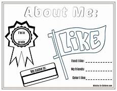 school coloring pages 17623 6 back to school coloring pages free pdf printables for 2019