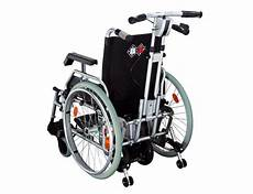 Occasions Fauteuil Roulant Motorisation