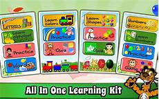 kids preschool learning games apk download free educational game for android apkpure com