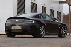 aston martin v8 vantage 2014 aston martin v8 vantage reviews and rating motor trend