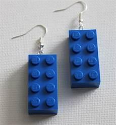 lego figuren selber machen lego steine interessante tatsachen und kreative diy ideen