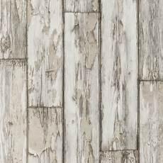 tapete holzoptik verwittert distressed wood wallpaper wallpapersafari