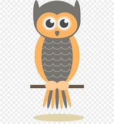 142 Gambar Ilustrasi Burung Hantu Gambarilus