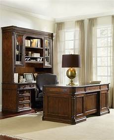home office furniture houston tx hooker furniture home office leesburg computer credenza