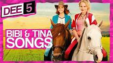 Bibi Und Tina Malvorlagen Lyrics Die 5 Besten Bibi Und Tina Songs 5