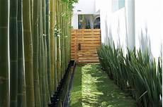 cosas hechas con bambu espacios vivos 187 bustamante