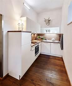 ideen für kleine küchen ferienwohnung modern k 252 che d 252 sseldorf unico media