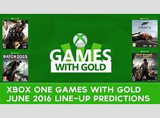 xbox live gold codes 2020