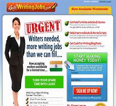 jobs online real online work from home jobs online shopping guide