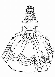 Ausmalbild Prinzessin Cadance Ausmalbild Prinzessin Cadance Gratis Ausdrucken