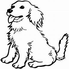 ausmalbilder hundebabys gratis hunde malvorlagen f 252 r kinder drucken sie kostenlos