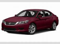 2013 2015 Honda Accord, Crosstour Starter Issue   News