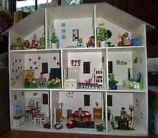 construire maison de poupee expo photos des r 233 alisations de maisons de poup 233 es le