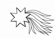 Sterne Malvorlagen Englisch Kostenlose Malvorlage Schneeflocken Und Sterne Malvorlage