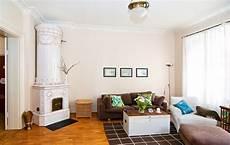 scandinavian home decor scandinavian home d 233 cor