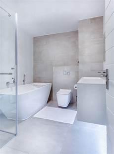 décorer ses toilettes r 233 nover et d 233 corer ses toilettes par un architecte d