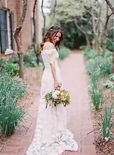 garden inspired wedding ideas best wedding blog