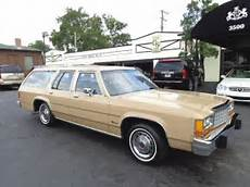 automotive air conditioning repair 1984 ford ltd crown victoria transmission control 1985 ford ltd crown vistoria country squire station wagon 47k