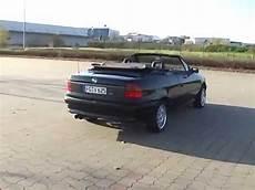 opel astra f cabrio 1 8 16v bj 1997