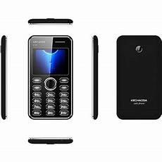 new kechaoda k116 plus slim credit card size keypad mobile phone with camera dual sim