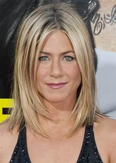 Aniston Frisur - frisuren f 252 r jedes gesicht ajoure de