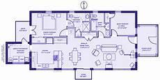 hollyhock house plan sungarden houses plans for sale