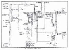Marvelous Old Car Mgb Wiring Diagram Alternator Starter