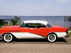 Buick Sales by 1955 Buick Century Riviera For Sale 2 For Sale