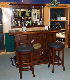 bar set guinness bar set by e c i furniture pub furniture home