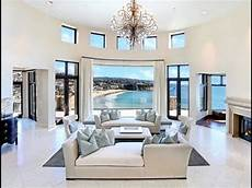 fabulous mansion living rooms that will blow your mind youtube
