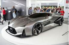 nissan gtr 2020 nissan gtr 2020 concept model 940 215 626 carporn